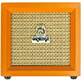 ORANGE - CR3 - Micro combo guitare