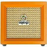 Orange Micro crush CR3 - Orange - amazon.it