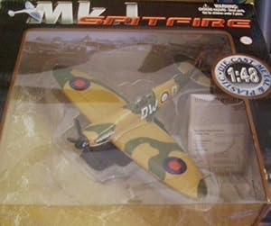 Richmond Toys, Motormax - Modelo a Escala (Motormax 76370)