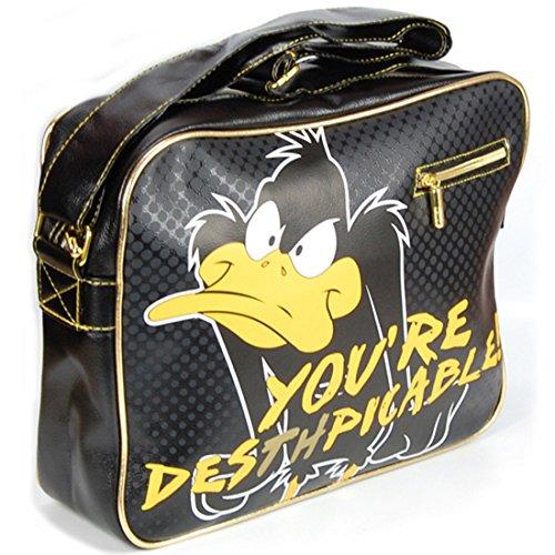 daffy-duck-sports-bag