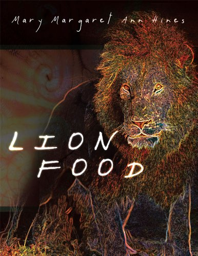 lion-food-english-edition