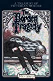 Image de The Borden Tragedy