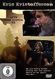 Kris Kristofferson- Live from kostenlos online stream