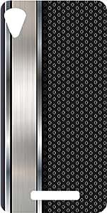 Lava P7 Plus Back Cover, Designer Printed Back Case Cover for Lava P7 Plus