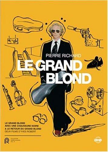 """<a href=""""/node/6690"""">Le grand blond avec une chaussure noire</a>"""