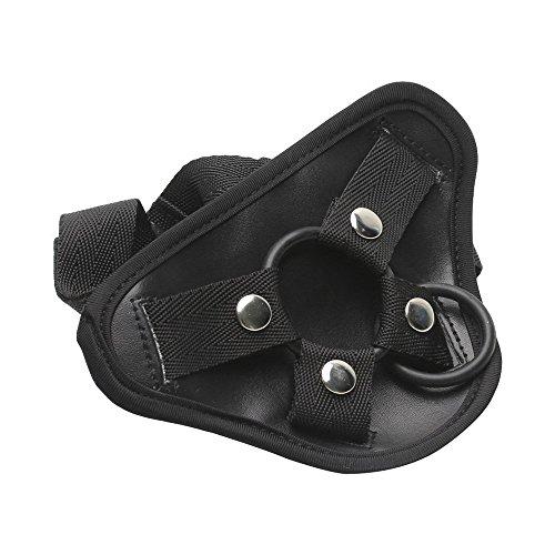SALLYDREAM Calzoncillos Ajustables Suaves con cinturón para Mujeres y Hombres y Parejas