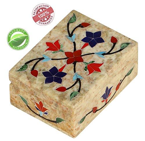 souvnear-joyeria-caja-jewlry-box-heavy-pietra-dura