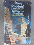 Enterprise stardust (Perry Rhodan series)