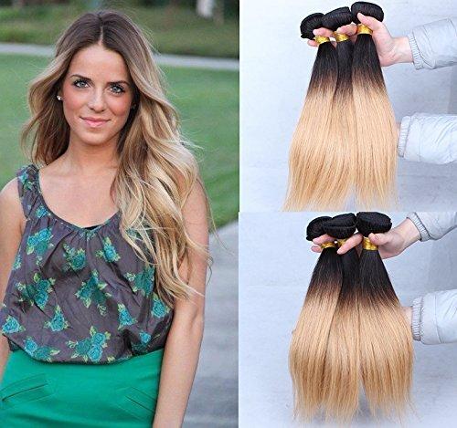 extensiones-para-completa-natural-para-coser-o-pegar-de-alta-calidad-remy-pelo-natural-100-g-356-cm-