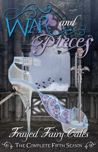 war-and-pieces-the-complete-fifth-season-volume-5