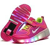 Details zu Beste USB Leuchtende Schuhe LED Sneaker Blinkschuhe Farbwechsel Herren Damen hu