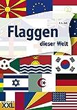 Flaggen dieser Welt