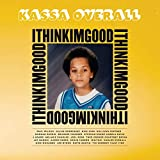 I Think I'M Good [Vinyl LP]