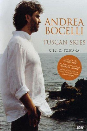 andrea-bocelli-cieli-di-toscana-tuscan-skies