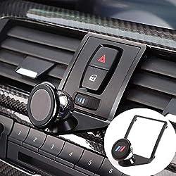 Gummi Kofferraummatte in schwarz passend für BMW 6er E64 Cabrio ab 11.2003