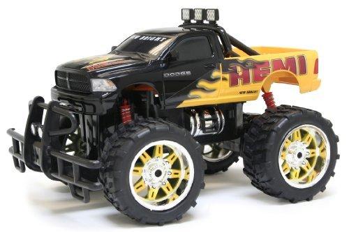 new-bright-110-dodge-ram-radio-control-vehicle