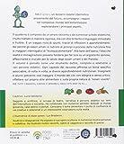 Image de Aster-Green viaggio nel mondo dei cibi. Quaderno di ecologia alimentare per ragazzi