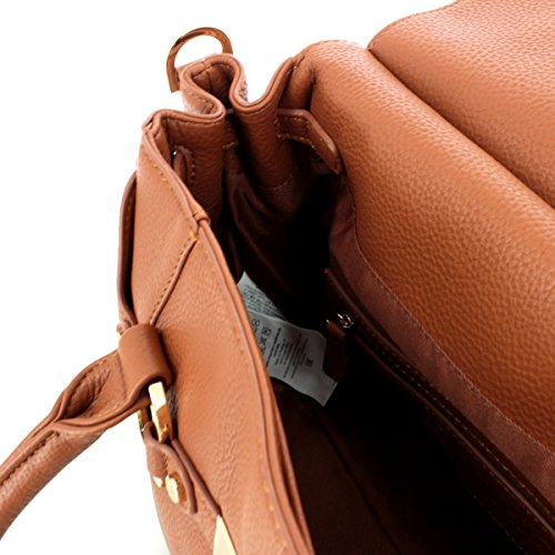 31 Handtasche Jo Suede Giglio cm Liu nw0Yv7x0