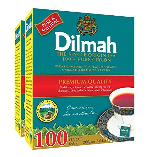 dilmah-tea-premium-quality-100-pure-ceylon-black-tea-2-packs-of-100-tea-bags-total-of-200-tea-bags
