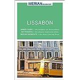 Lissabon (MERIAN momente)