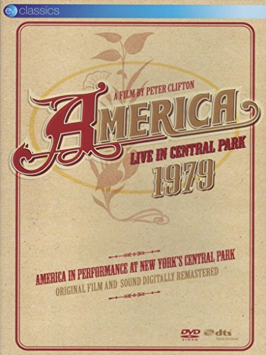 america-live-at-central-park-1979