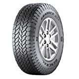 General Tire GRABBER AT3 - 255/60 R18 112H XL -...