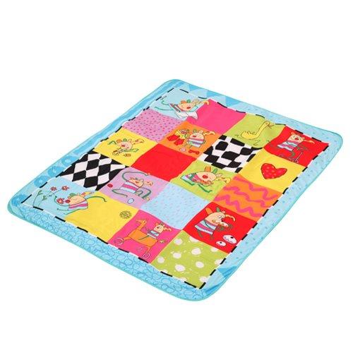 Taf Toys 11425 Picknick Decke, 140 x 115 cm