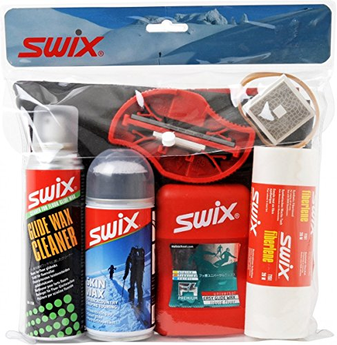 swix-alpine-touring-set