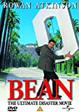 Bean the Ultimate Disaster kostenlos online stream
