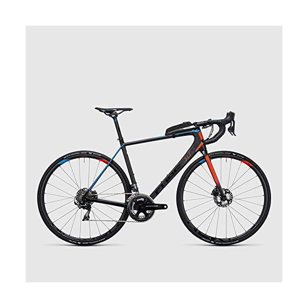 Bici da Corsa da Strada Cambio di velocit/à Singola Cicony per MTB Tendicatena per Bicicletta