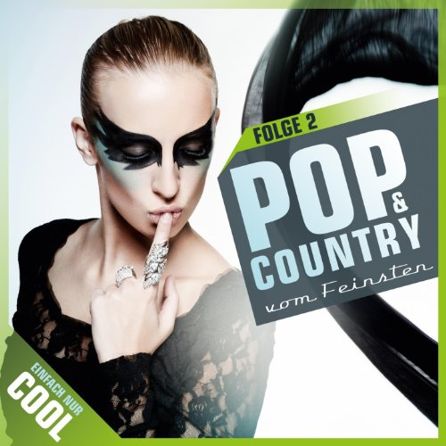 Pop & Country, Vol. 2 (Die bes...