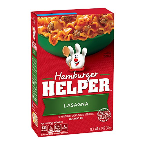 hamburger-helper-lasagna-64-ounce-boxes-pack-of-6