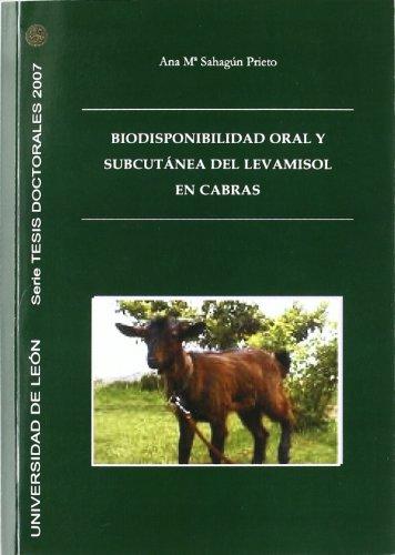 Ebook download dendrometria