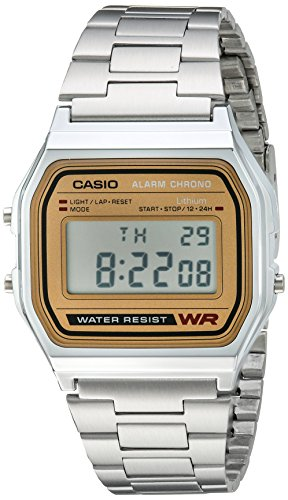 casio-mens-a158wea-9cf-casual-classic-digital-bracelet-watch-japan-import