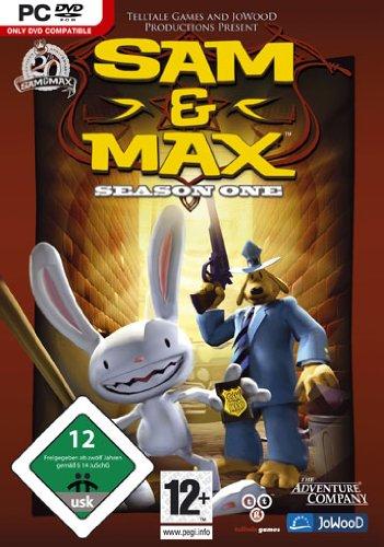 sam-max-saison-1