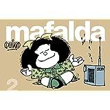 Mafalda: Mafalda 2
