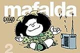 Mafalda 2 (LUMEN GRÁFICA)