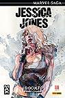 Jessica Jones 3. Lo Oculto par Michael