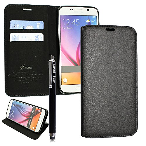 samsung-galaxy-s4-i9500-printed-pu-leather-magnetic-flip-protection-case-cover-wallet-pouch-screen-p