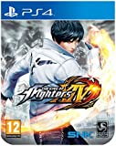 The King Of Fighters XIV - édition day one