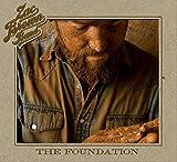 Songtexte von Zac Brown Band - The Foundation