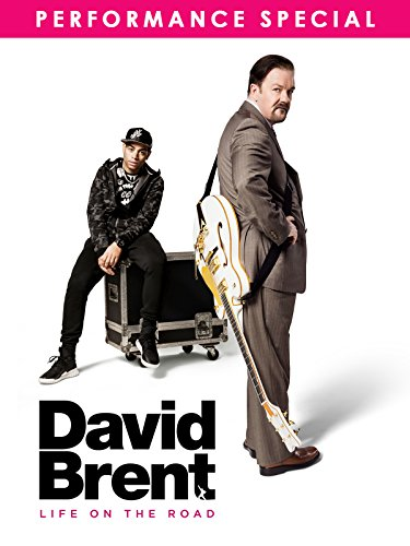 david-brent-life-on-the-road-performance-special