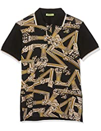 3f25474f9e8a4 Amazon.fr   Versace - Homme   Vêtements