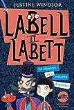 """Afficher """"Labell et Labett n° 1 Le Mystère des enfants disparus"""""""