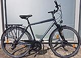 Kreidler Raise RT2 21G Trekking Bike 2018 (28