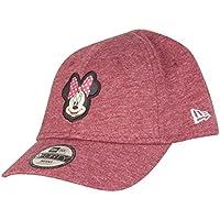 New Era Casquette Bébé 9FORTY Character Jersey Minnie Mouse ... 167703b4257