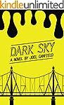 Dark Sky (The Misadventures of Max Bo...