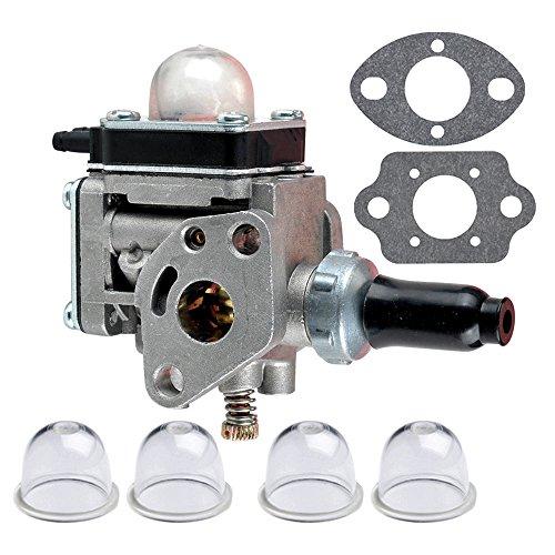hipa-carburateur-avec-pompe-damorcage-et-joint-pour-coupe-bordures-debroussailleuse-kawasaki-th43-th