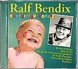 Best Babysitters - Babysitter Boogie [Import allemand] Review