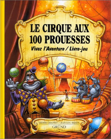 le-cirque-aux-100-prouesses